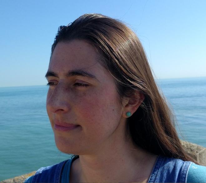 Karen Smith author photo