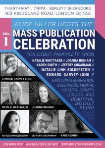 mass_publication_celebration_1 (1)